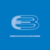 Breen Electrical Contractors, Inc