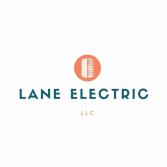 Lane Electric LLC
