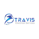 Travis' Electrical Services