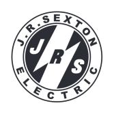 J.R. Sexton Electric
