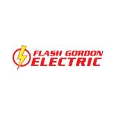 Flash Gordon Electric