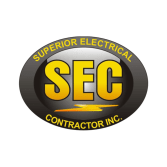 Superior Electrical Contractor Inc.