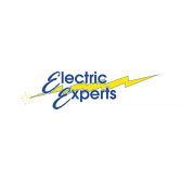 Electric Experts