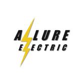 Allure Electric