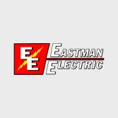 Eastman Electric