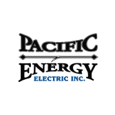 Pacific Energy Electric