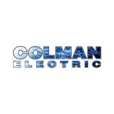 Colman Electric