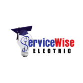 ServiceWise Electric