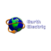Earth Electric Inc. - Cape Canaveral