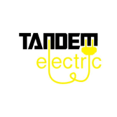 Tandem Electric, LLC.