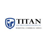 Titan Electrical Services of SWFL, LLC