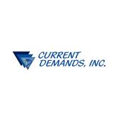 Current Demands, Inc.