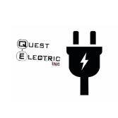 Quest Electric Inc.