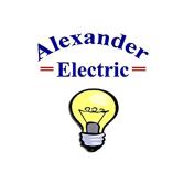 Alexander Electric