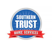 Southern Trust Home Services