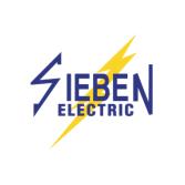 Sieben Electric