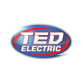 Ted Electric