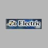 Zo Electric, LLC