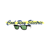 Cool Ray Electric