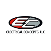 Electrical Concepts