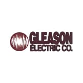 Gleason Electric Co