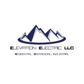 Elevation Electric LLC