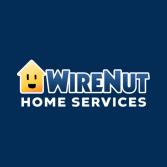 WireNut Home Services - Colorado Springs