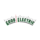 Good Electric