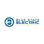 Blue State Electric LLC