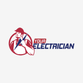 Your Chandler Electrician