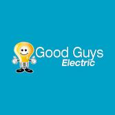 Good Guys Electric
