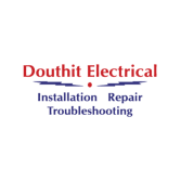 Douthit Electrical
