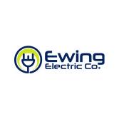 Ewing Electric Co