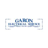 Garon Electrical Service