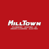 Milltown Plumbing, Heating, Air Conditioning, Drain Cleaning, & Electrical