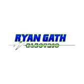 Ryan Gath Electric