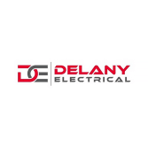 Delany Electrical Contracting, LLC