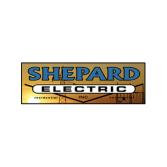Shepard Electric