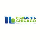 Highlights Chicago