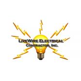 LiveWire Electric