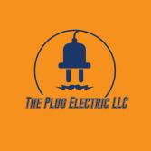 The Plug Electric LLC