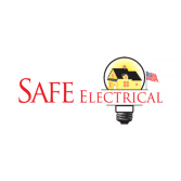 Safe Electrical Service