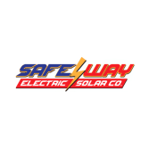 Safe-Way Electric & Solar Co.