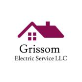 Grissom Electric Service LLC