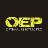 Optimal Electric Pro, LLC