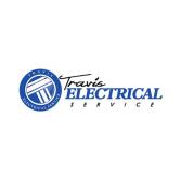 Travis Electrical Service
