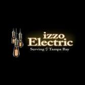 Izzo Electric
