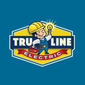 Tru-Line Electric