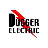 Dugger Electric