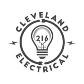 Cleveland Electrical